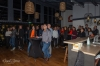 Foto album: Nieuwjaars Gala door Margreet (04-01-2019)