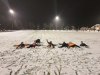Foto album: Sneeuwtraining (23-01-2019)