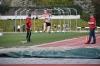 Foto album: Seniorencompetitie 2e divisie (14-04-2019)