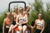 Foto album: B-competitie 2 door Sjoerd (selectie) (23-06-2019)