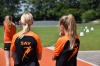 Foto album: CD-competitie 3 door Leonie (22-06-2019)